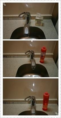 キッチン洗剤比較